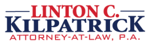 LintonKilpatrick_Logo